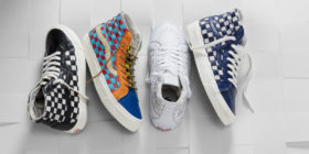 SP16_Vault_WovenCheckerboard_Group_Sk8hi_Product_0068_w1