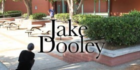 Jake Dooley