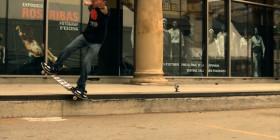 streetboard
