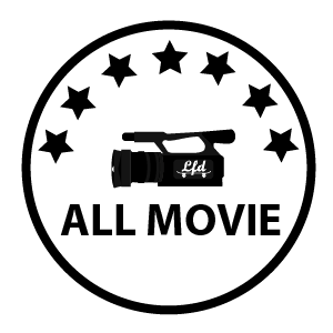 LFD all movie