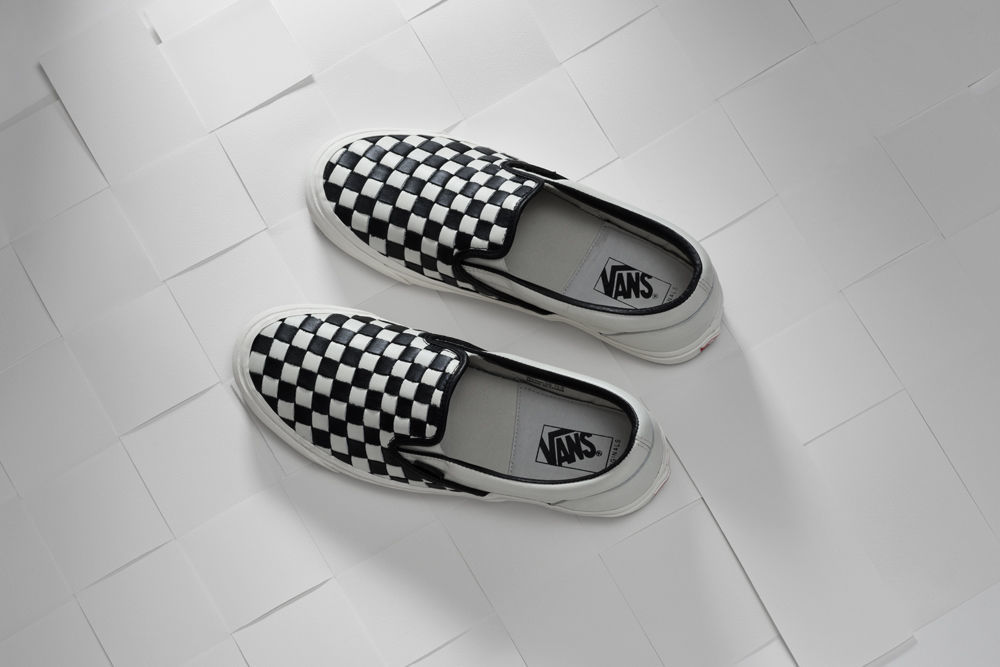SP16_Vault_WovenCheckerboard_BlackandWhite_Slipon_Product_0032_w1
