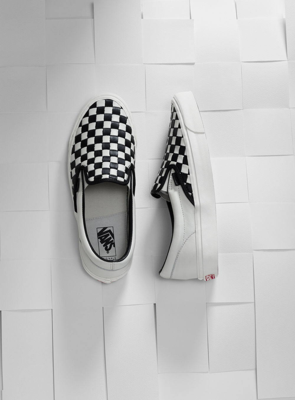 SP16_Vault_WovenCheckerboard_BlackandWhite_Slipon_Product_0048_w1