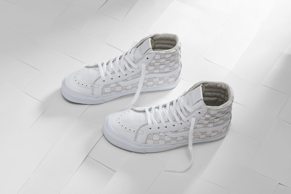 SP16_Vault_WovenCheckerboard_White_Sk8hi_Product_0170_w1