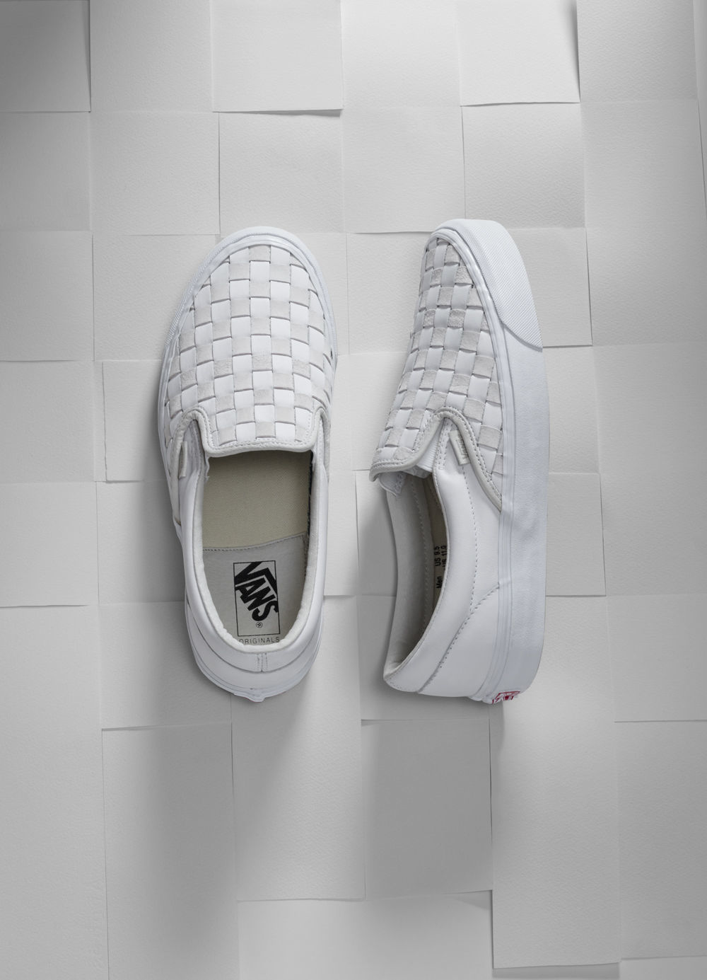 SP16_Vault_WovenCheckerboard_White_Slipon_Product_0007_w1